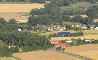 ::: Dorfgemeinschaft